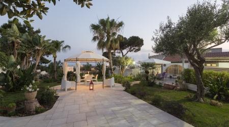 Casa Vacanze a Marina di Ragusa